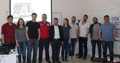 Gençlik ve Spor Bakanlığı bünyesinde çalışmalar yapan Gençlik Merkezleri, çalışmalarıyla donanımlı gençlerin yetişmesine öncülük ediyor.