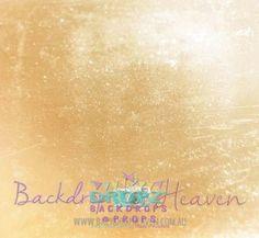 Honey Shimmer  #backdrop #dropz #backdrops #backdropsaustralia #cakedrops #photography #scenicbackground #vinylbackdrop #studiobackdrop #photobackground