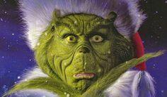 #5 ¿Quién me ha robado la Navidad? #lupus #EMsfc #MEcfs #fibromialgia #fybromialgia #sjögrens #fatiga #fatigue #dolor #pain #ocio #freetime