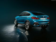 2013 bmw x4 concept wallpapers -   2013 Bmw X4 Concept Amp 2014 Porsche Panamera Wallpapers All For throughout 2013 Bmw X4 Concept Wallpapers | 1280 X 960  2013 bmw x4 concept wallpapers Wallpapers Download these awesome looking wallpapers to deck your desktops with fancy looking car wallpapers. You can find several model car designs. Impress your friends with these super cool concept cars. Download these amazing looking Car wallpapers and get ready to decorate your desktops.   2013 Bmw X4…