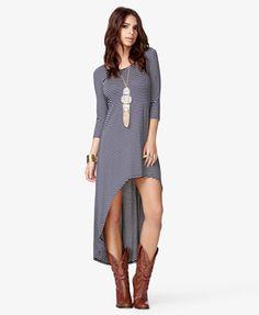 neighburhood.com - Pin Details: Baltimore Dresses Striped ...