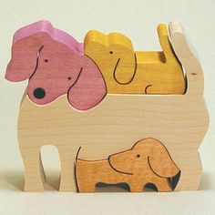How to Build Your Own Bar Clamps - Artistic Wood Products Wooden Art, Wooden Crafts, Diy And Crafts, Build Your Own Bar, Diy Toys And Games, Quiet Book Templates, Scroll Saw Patterns Free, Painted Sticks, Wood Cutouts