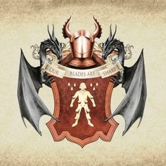 A Song of Ice and Fire Coat of arms Game of Thrones House Bolton sigil wallpaper