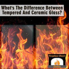 19 best masonry contractors for fireplaces veneers block brick rh pinterest com how to clean ceramic glass fireplace doors