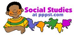 Social Studies Index - FREE Presentations in PowerPoint format, Free Games, Free Interactives, Free Video Clips