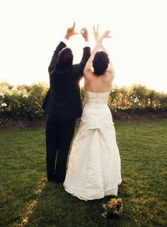 Unique Wedding Poses 1000+ ideas about <b>unique wedding poses</b> on pinterest  <b>wedding</b> ...
