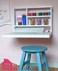 quarto-crianca-organizar8