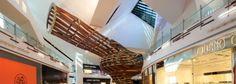 Iluminación en el interior  de centros comerciales Rotulos en Barcelona | Tecneplas - http://rotulos-tecneplas.com/iluminacion-en-el-interior-de-centros-comerciales/ #IluminaciónInterior, #IluminaciónLED, #Interiores   #ROTULOSYCOMUNICACIÓNVISUAL, #ROTULOS,LETREROSYLUMINOSOSENGENERAL @Tecneplas