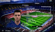 Savedata & Textures Chelito V5 (V2) Update Full Transfer BY FNH Studio Baseball Field, Soccer, Android, Football, Texture, Studio, Games, Facial Hair, Colombia