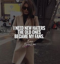 Classy Quotes, Babe Quotes, Bitch Quotes, Badass Quotes, Queen Quotes, Attitude Quotes, Mood Quotes, Girl Quotes, Woman Quotes