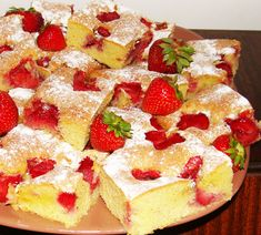 Jacque Pepin, Romanian Food, Cheesecake, Deserts, Sweets, Eat, Pastries, Cakes, Essen