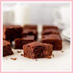 Home Design Ideas Chocolate Mint Brownies, Chewy Brownies, Chocolate Flavors, Chocolate Recipes, Keto Smoothie Recipes, Milkshake Recipes, Frozen Shrimp Recipes, Hershey Syrup, Avocado Recipes