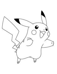 Die 328 Besten Bilder Von Pokemon Drawings Pokemon Pictures Und