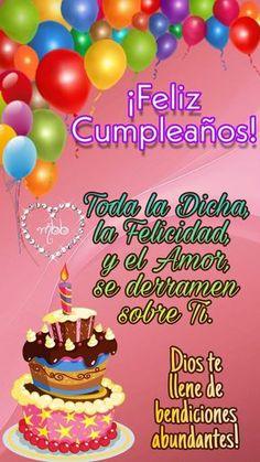 Happy Birthday Wishes Cake, Happy Birthday Video, Happy Birthday Celebration, Birthday Blessings, Happy Birthday Candles, Happy Birthday Pictures, Happy Birthday Messages, Happy Birthday Quotes, Happy Birthday Greetings