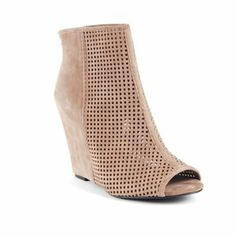 official photos b4705 18702  Botines ASH modelo June  moda  complementos  shoes. Zapeto · ASH   colección primavera verano