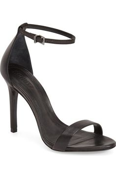 Schutz Cadey Lee High Heel Sandal $170