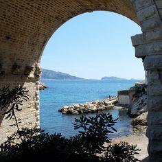 Malmousque Marseille Aix En Provence, Provence France, Ville France, Belle Villa, Rhone, Hui, Grand Canyon, Mount Rushmore, Landscapes