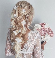 Beautiful... @hairsquad