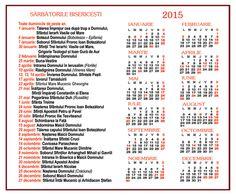 Calendar-2015-interior