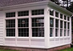 JP Country Builders for residential construction, restoration, and remodeling in Connecticut. Country Builders, 4 Season Room, All Season Porch, Small Sunroom, Sunroom Windows, Screened Porch Designs, Four Seasons Room, Sunroom Addition, Pergola