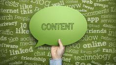 5 questions to evaluate your content marketing#contentmarketing #marketingstrategy #smallbiz #webmarketing      http://www.bizjournals.com/bizjournals/how-to/marketing/2016/10/5-questions-to-evaluate-your-content-marketing.html