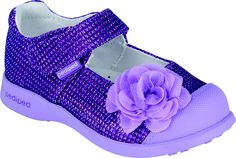 Flex Evangeline Lavender