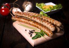 Beizzítva – Tippek a mesteri grillezéshez Hot Dogs, Grilling, Ethnic Recipes, Blog, Crickets, Blogging