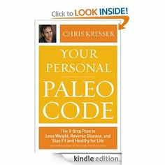 A collection of five hardcover primal blueprint books 5 book amazon your personal paleo code the 3 step plan to lose malvernweather Choice Image