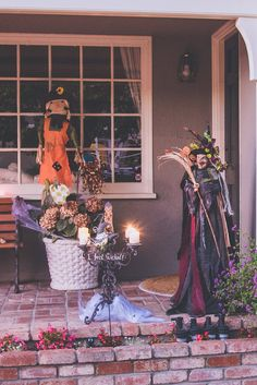 Three Best Places for Halloween in the San Francisco Bay Area - Travelhackers Cool Gadgets, Bay Area, New Pictures, Most Beautiful, San Francisco, Halloween, Places, Holiday, Painting