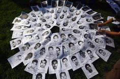 Ayotzinapa: ¿Verdad o Justicia? | Efecto Espejo