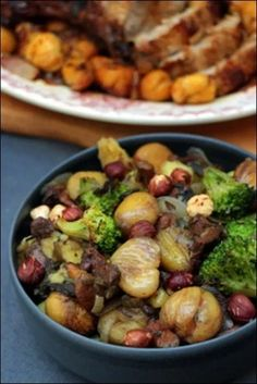 shrimp recipes healthy * shrimp recipes + shrimp recipes healthy + shrimp recipes for dinner + shrimp recipes easy + shrimp recipes pasta + shrimp recipes videos + shrimp recipes healthy clean eating + shrimp recipes baked Vegetarian Recipes Videos, High Protein Vegetarian Recipes, Healthy Soup Recipes, Protein Snacks, Healthy Snacks, Clean Eating Shrimp, Clean Eating Vegetarian, Vegetarian Soup, Shrimp Recipes Easy