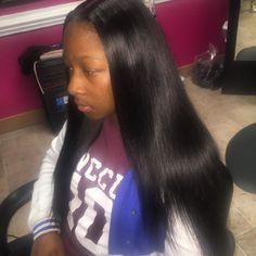 Hair by @iamsiddity $55 Basic Partial Installs(style NOT included) $75 Versatile Installs (style NOT included) $80 Full Sewin Installs (style NOT included) Hair by Siddity#FullSewin #naturalsidepart  #curlsforgirls #raleighhair #BET  #blowout #silkpress #hypehairmagazine #hypehair #thecutlife #Customcolor #sheamoisture #minglee #razorchic #thecutlife #edgepaste #pullup #VietnameseHair #RealHair #RaleighStylist #Sewin #Weave #iDohair #VirginHair #pullup #ATLhair #NYChair #LAhair #Weave…