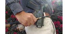 FL – Gun Rights - The battle for open carry heats up - http://www.gunproplus.com/fl-gun-rights-the-battle-for-open-carry-heats-up/