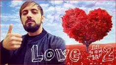 #2 Что такое любовь Откуда приходит и куда уходит психолог Мысля от Эдгара