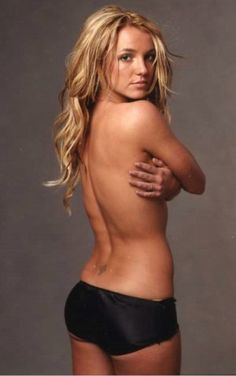 Britney Spears in Black Underw. is listed (or ranked) 6 on the list Hottest Britney Spears Photos Mississippi, Boyfriend Justin, Future Boyfriend, Britney Spears Pictures, Black Underwear, Britney Jean, Star Wars, American Singers, Sensual