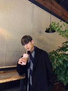 Btob Lee Minhyuk, Cube Ent, Fandom, Boys Like, Beautiful Family, Boyfriend Material, Boy Groups, Kpop, My Love