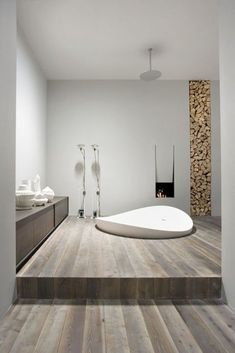 chalet_bathroom_24