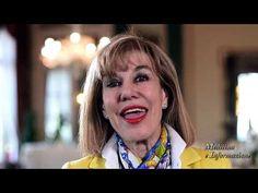 Prof.ssa Graziottin: Secchezza Vaginale dopo la Menopausa: quale alternative agli ormoni? - YouTube The Cure, Youtube, Yoga, Fitness, Tutorial, Menopause, Medicine, Universe, Youtubers
