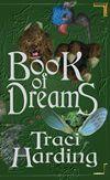 Book of Dreams - Traci Harding. Australian Authors, Standing Alone, Ebook Pdf, Literature, Novels, Reading, Holiday Decor, Dreams, Books