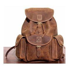 tumblr travel bag - Pesquisa Google