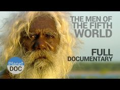This documentary produced by Planet Doc explores traditional Australian Aboriginal culture. It explores the interactions of this culture's individual members and how their behavior is influenced by their society's expectations. It also introduces the concepts of gender, roles and status, and conflict/cooperation.