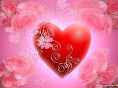 I love you so much achtergrond google zoeken mijn allesie afbeeldngsresultaat voor love you so much voltagebd Images