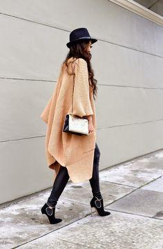 http://www.shallwesasa.com/2015/01/winter-essential-cape-cardigan.html