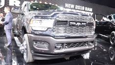 2020 Ram 3500 Limited Megacab Dually Ram 3500 Dually, Monthly Subscription, Truck, Stuff To Buy, Trucks