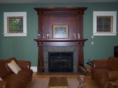 Mission Style Fireplace Mantel Cute Decor Ideas Apartment New in Mission Style Fireplace Mantel