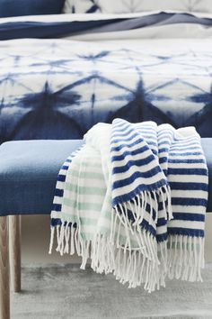 Prestigious Textiles, Designers Guild, Christian Lacroix, Ralph Lauren, Blanket, Interior Design, Fabric, Home, Nest Design