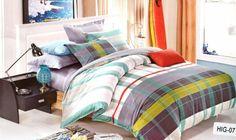 bedsheet 100% Cotton king size