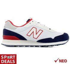 Reebok, New Balance, Sneakers, Sports, Fashion, Tennis, Hs Sports, Moda, Slippers