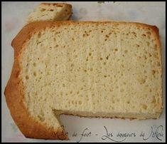 GATEAU MAILLOT DE FOOT - Les douceurs de Mina Biscuits, Football, Bread, Birthday, Cake, Desserts, Food, Supreme T Shirt, 15 Anos