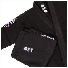 The price is right for me and you can order your Gi in separates (one price for whole set) FENOM KIMONOS (Powered by She)